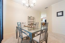04 - Dining Room-8365 (1280x853)