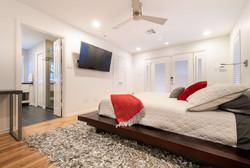 08 - Bedroom 3-4245
