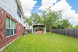 14 - Backyard-8543 (1280x853)