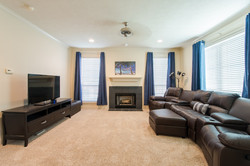 03 - Living Room-8347 (1280x853)