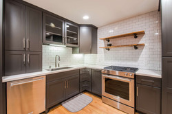 04 - Kitchen-4314