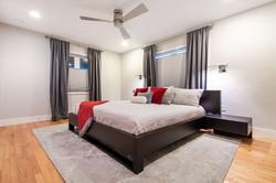 06 - Bedroom 1-4268