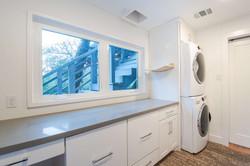 10 - Laundry-4260