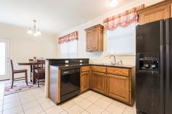 05 - Kitchen-8376 (1280x853)