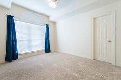 10 - Bedroom 3-8411 (1280x854)