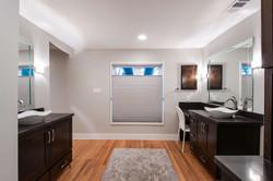 06 - Bedroom 1-4276