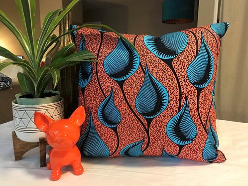 Pillow cover (SALE $50pr. )