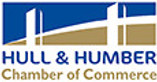 hull chamber of commerce