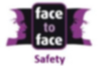 face to face safety ltd health and safety hull