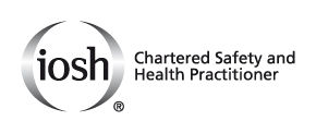 iosh charted safety and heath practitoner