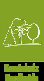 Logo Kaminholz Nordheide
