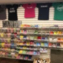 Store 2018.jpg