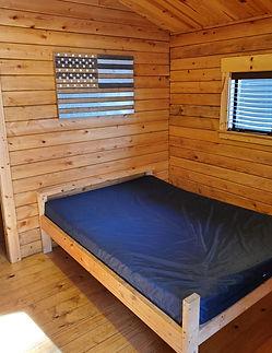 2 room rustic cabin pic 3.jpg