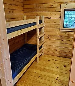 2 room rustic cabin pic 4.jpg