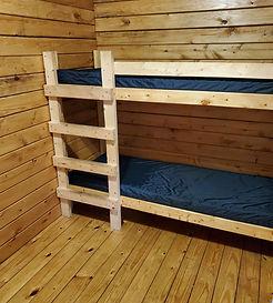 2 room rustic cabin pic 5.jpg
