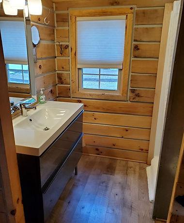 Modern cabin pic 6.jpg