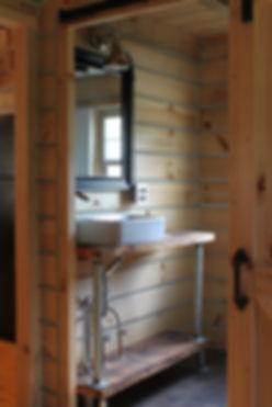 pic_cabin_rustic_04.jpg