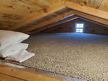 Modern cabin pic 8.jpg