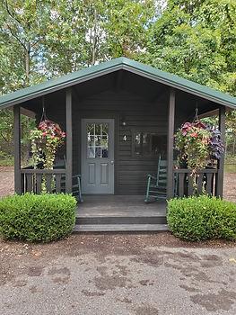 2 room rustic cabin main pic.jpg