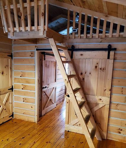 Modern cabin pic 3.jpg