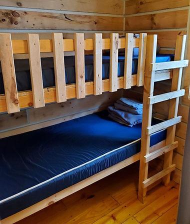 Modern cabin pic 5.jpg