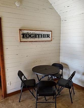 Cabin 3 pic 1.jpg