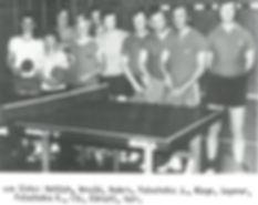 1972 Tischtennis.jpg