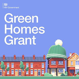 Green Homes Grant static square.jpg