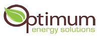 Optimum Energy Solutions