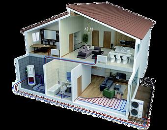 image_mono_house.ashp_.png