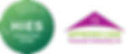 1. HIES & CTSI_Full Colour_H.png