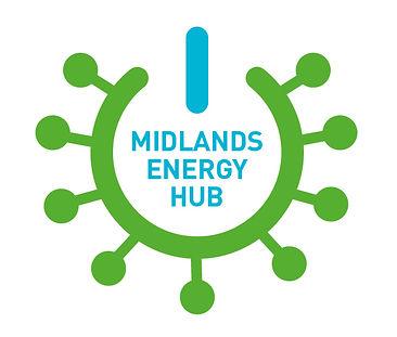 MIDLANDS ENERGY HUB LOGO (002).jpg