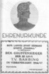 1947 Ehrenurkunde.jpg