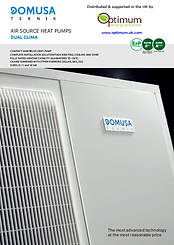Domusa brochure image only.png