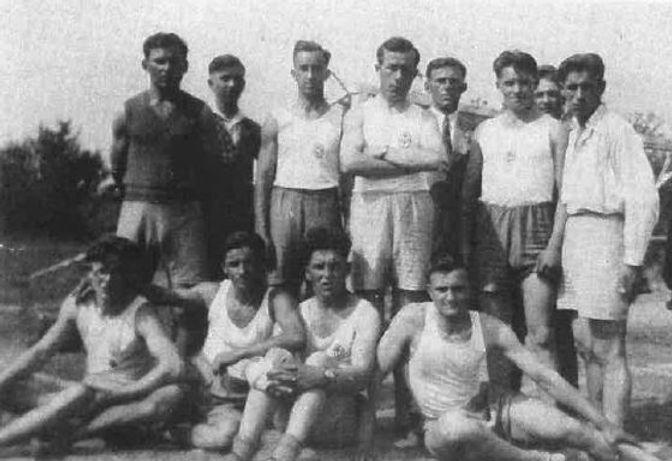 1935 Sportler.jpg
