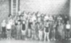 1974 Kinderturnen.jpg