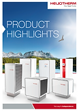 Product highlight brochure image.png