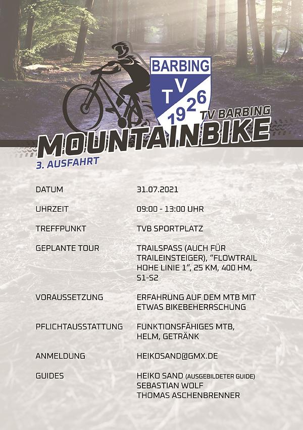 20210722_Mountainbike_Flyer.png