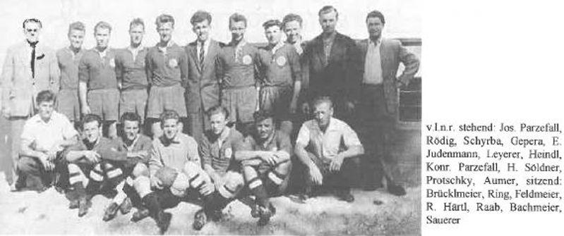 1946 Fussballer.jpg
