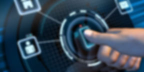 Webpage - biometric-access-control.jpg