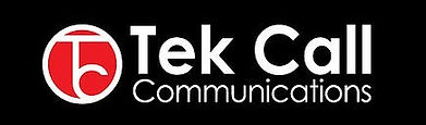 Tek%20Call%20Logo%20-Black_edited.jpg