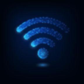 Webpage - Wifi.jpg