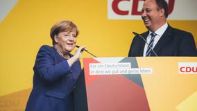 Kunde: CDU