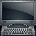 desktop-computer_1f5a5.png