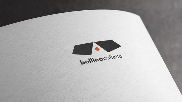 Kunde: BellinoColletto