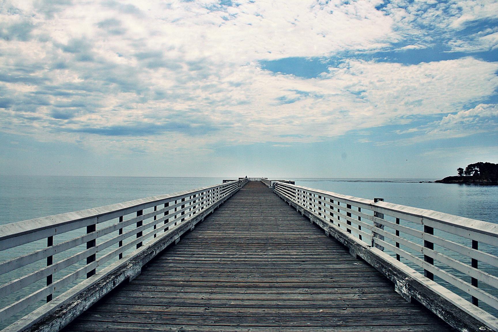 | CALIFORNIA |