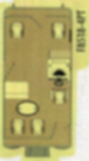 f8518-4pt.png