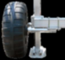 Wheel-Kit-Standard-edit.png