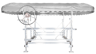 Pontoon-Lift.png