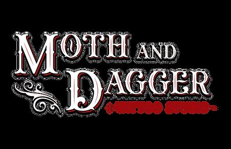 Moth and Dagger Banner website.png